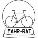 logo_fahrrat