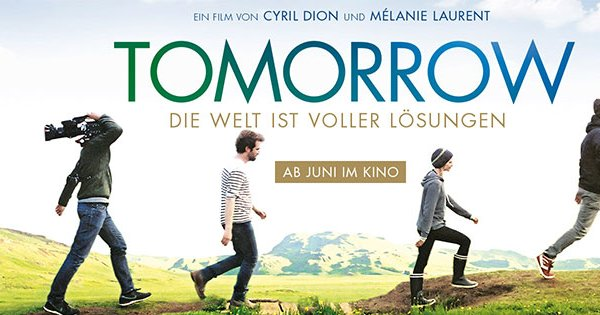 tomorrow_facebook_header_0851x0315_juni
