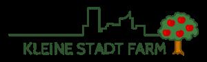 logo-kleine-stadtfarm