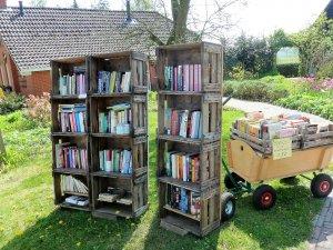 books-1684417_1280