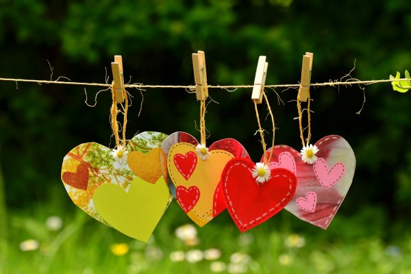 heart-1450300_1280