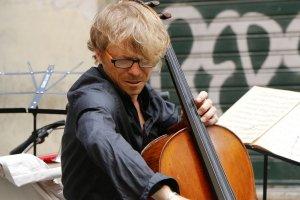 cello-780980_1280