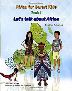 Africa_