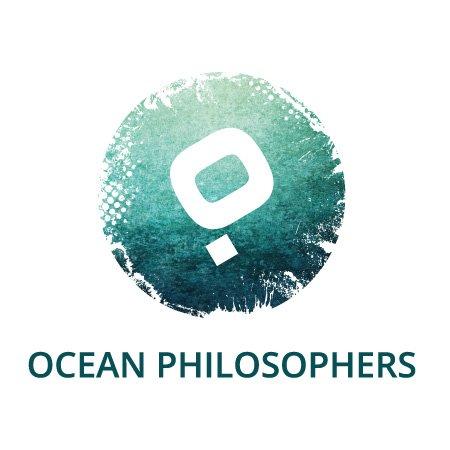 Zeichen der Oceanphilosophers
