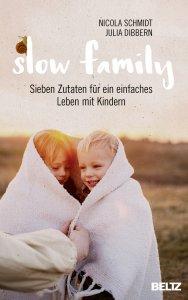 Slow_family