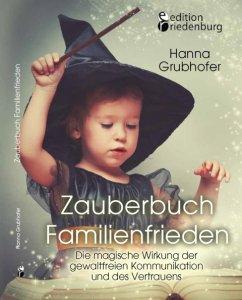 Zauberbuch - Cover1