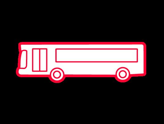 Zukunftsfähige Mobilität - Bus