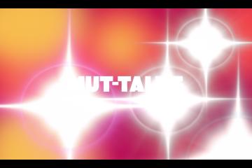 Logo Mut-Talks